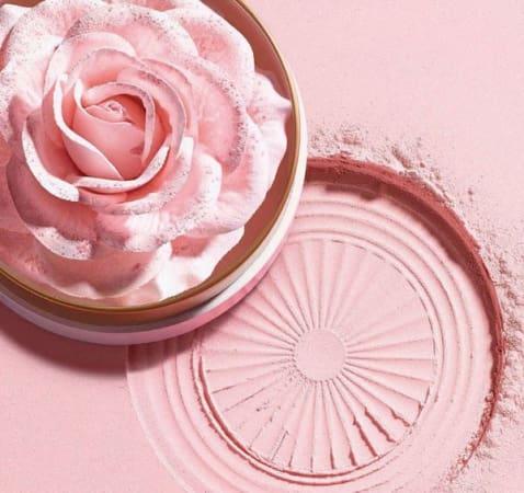 teint-lancome-la-rose-a-poudrer-puder.jpg