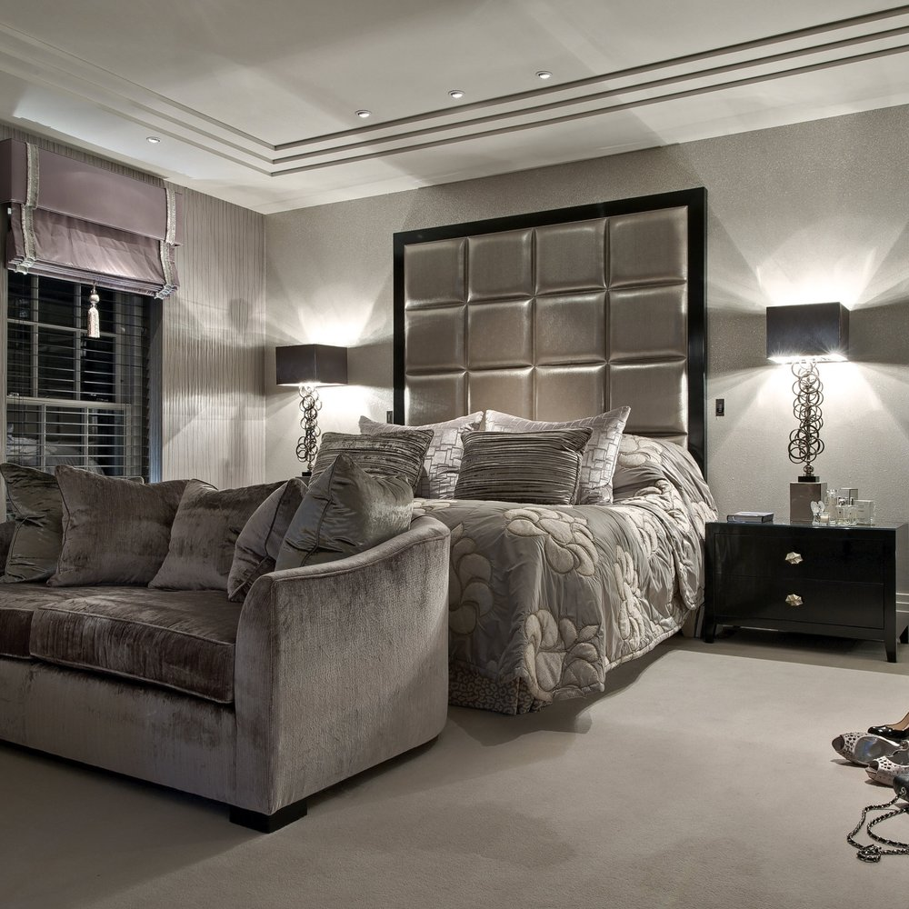 HH - Bedroom.JPG