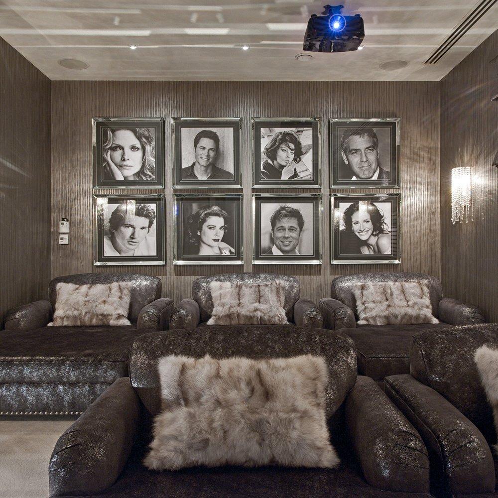 HH - Cinema.jpg