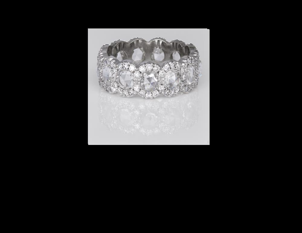 David Morris eternity ring.png