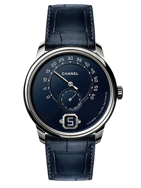 Monsieur de CHANEL_Platinum Blue_en rond_fond blanc_H5467.jpg