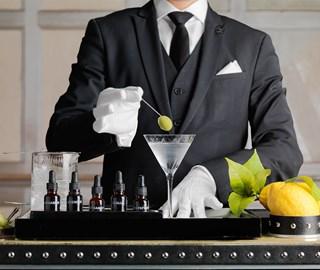 connaught-bar-martini-trolley-1.jpg