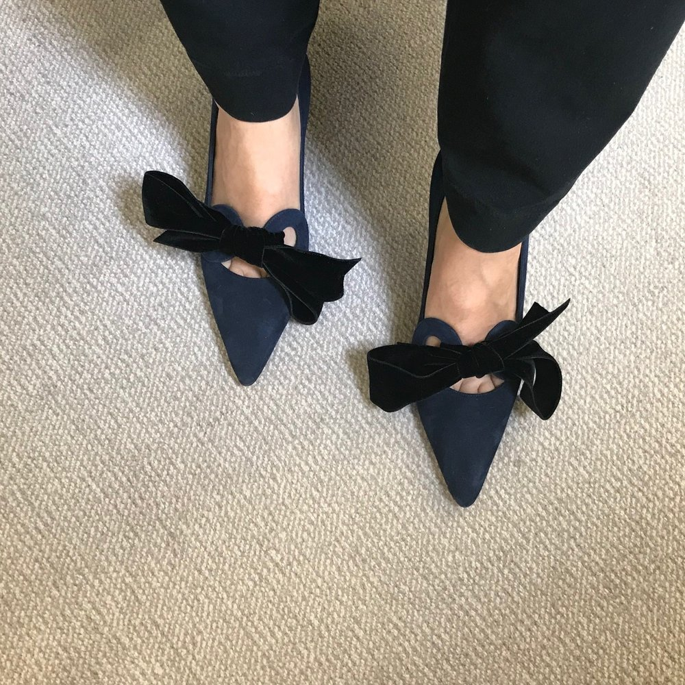 bow shoes.jpg