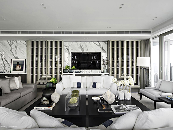 Kelly Hoppen One Shenzhen Bay.jpg