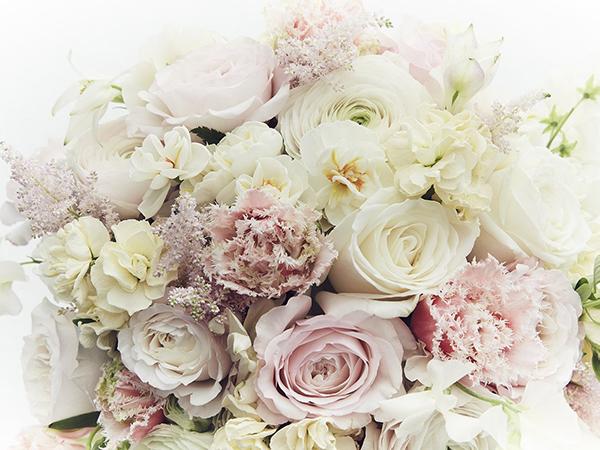 resized flowers.jpg