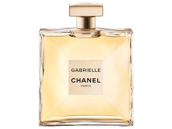 Everything Chanel touches turns to gold. Their latest fragrance is no exception. Spray it, wear it, and live a little Chanel.   Gabrielle Chanel, Eau de parfum spray  £79   www.chanel.com