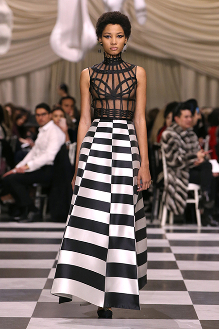 Dior Couture 1 rs.jpg
