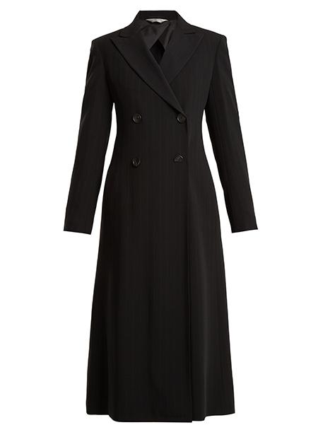 Sportmax  Coat, £1,095