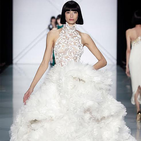 Best Couture dress- Ralph and Russo.jpg