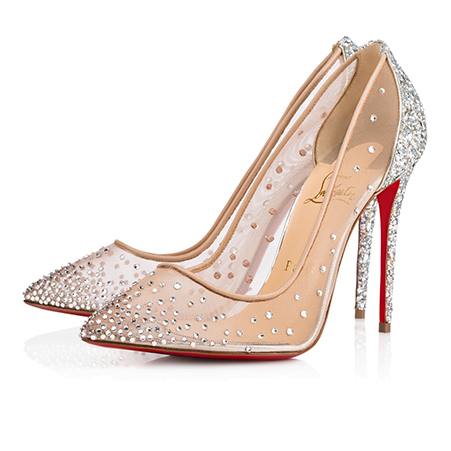 christianlouboutin-shoes.jpg