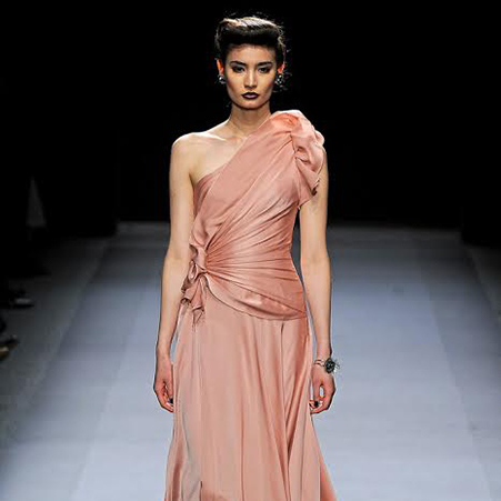 Jenny Packham Bridesmaid.jpg