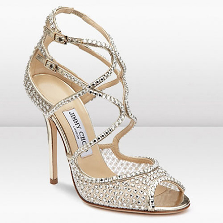 Wedding Shoes - Jimmy Choo.jpg