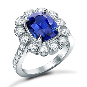 Garrard Evermore ring.jpg