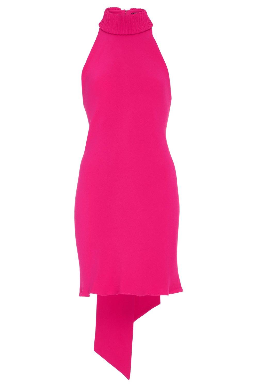 large_brandon-maxwell-pink-bow-back-shift-dress.jpg