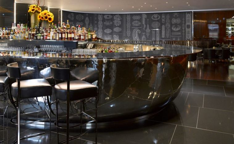 Bulgari-Hotel-Bar-1-optimised.jpg