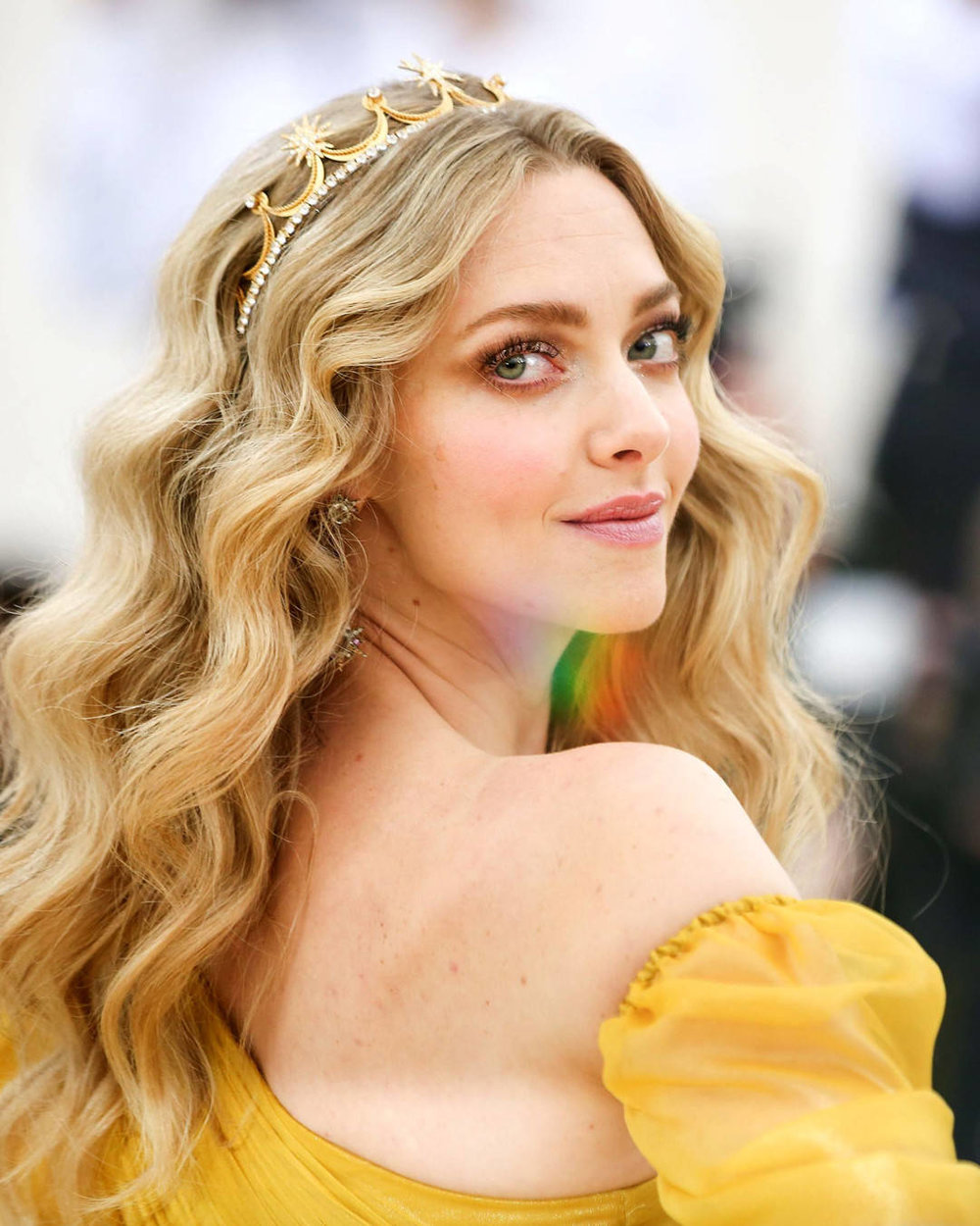 rs_1080x1350-180507214858-1080x1350-Amanda-Seyfried-Met-Gala-Best-Beauty.jpg