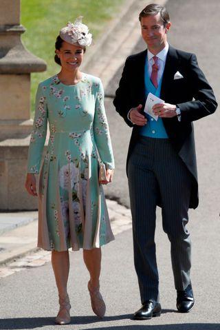 pippa-middleton-royal-wedding-1526722508.jpg
