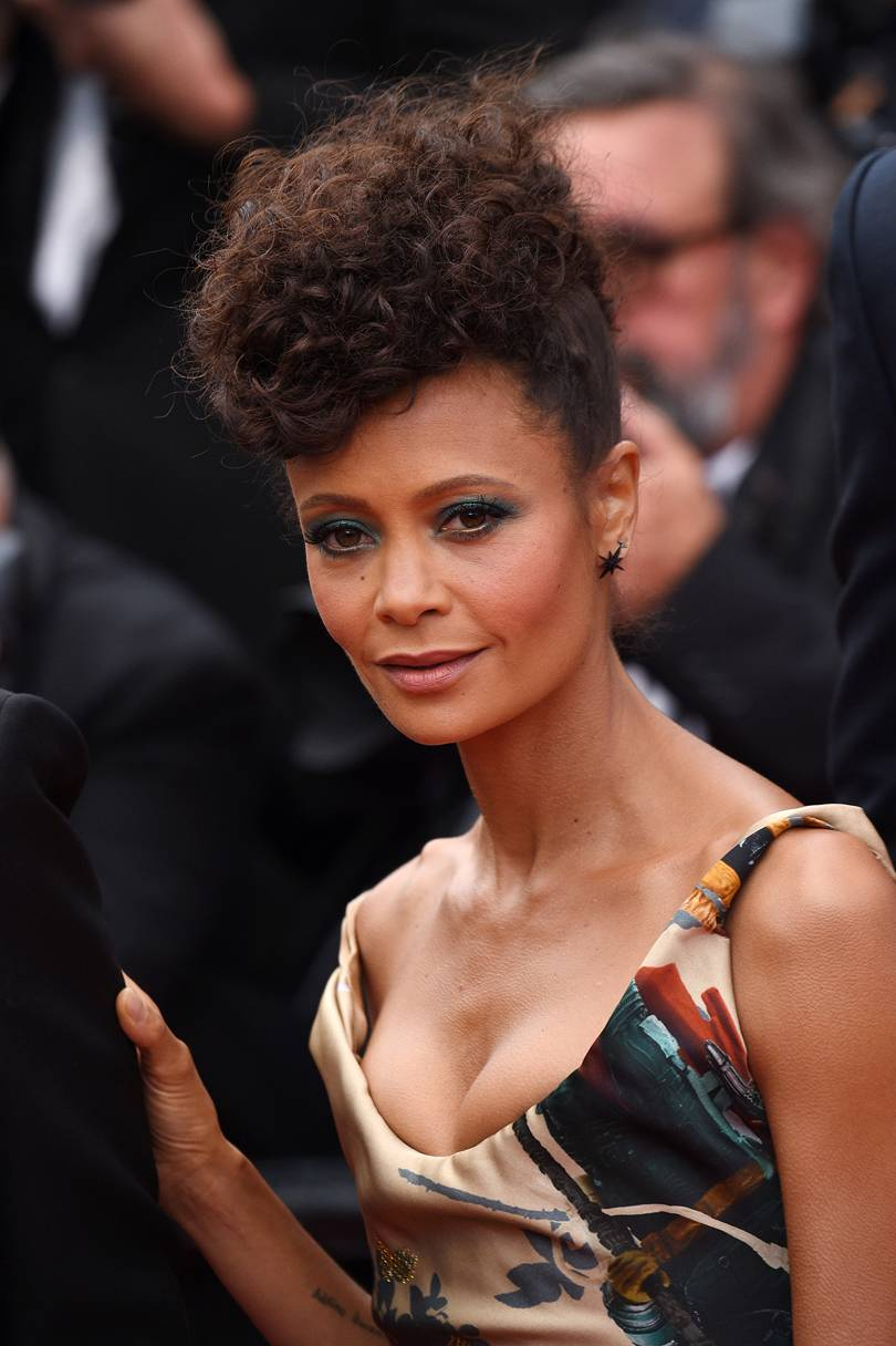 thandie newton.jpg