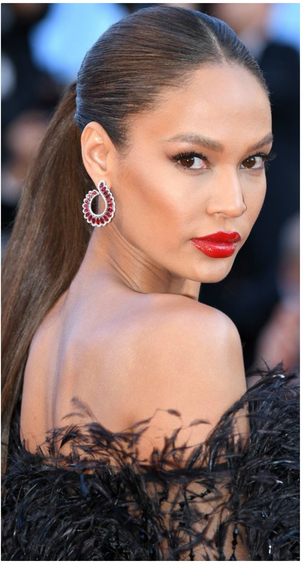 joan-smalls-in-roberto-cavalli-couture-girls-of-the-sun-les-filles-du-soleil-cannes-film-festival-premiere.jpg