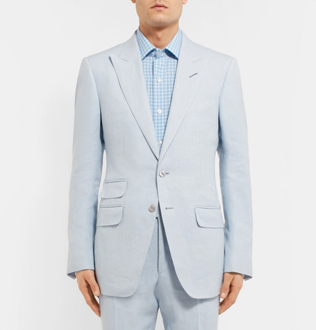 Tomford LBlue Jacket Mr P 1008118_mrp_fr_l.jpg