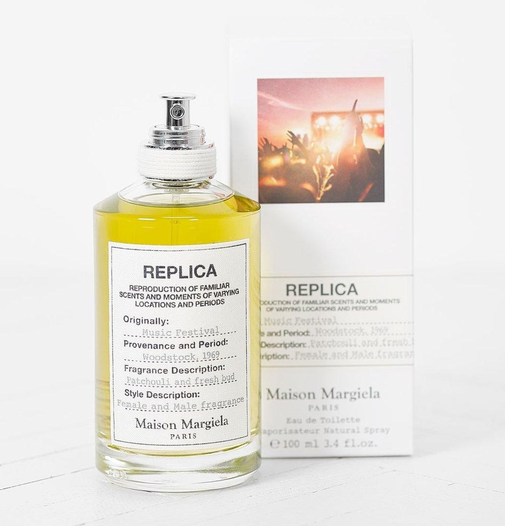 parfum-margiela-music-festival-2.jpg