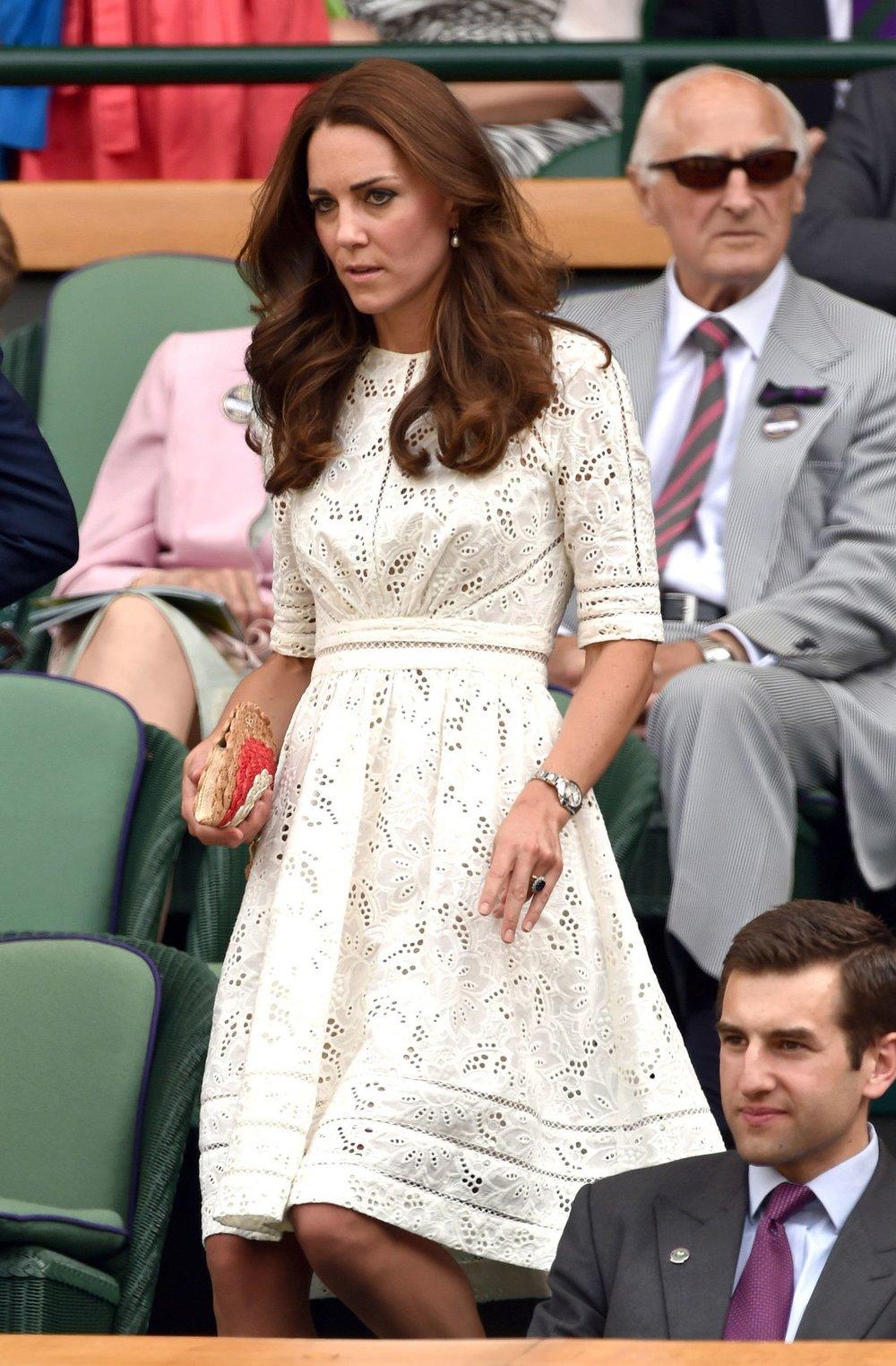 fashion-2014-07-kate-middleton-white-zimmermann-dress-wimbledon-2014-main.jpg