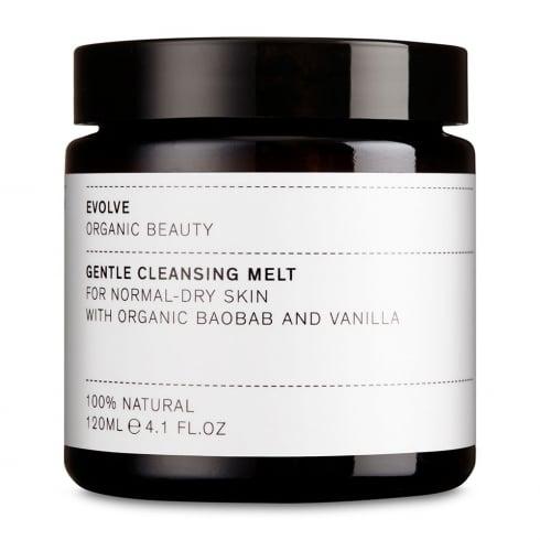 Evolve Gently Cleansing Melt