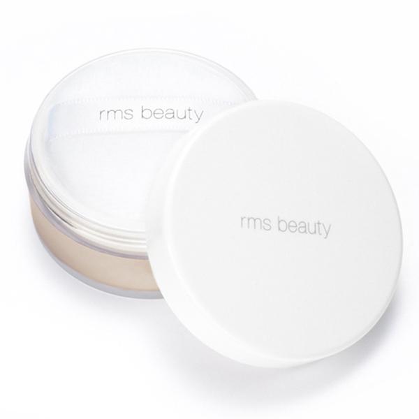 RMS Beauty Un Cover Up