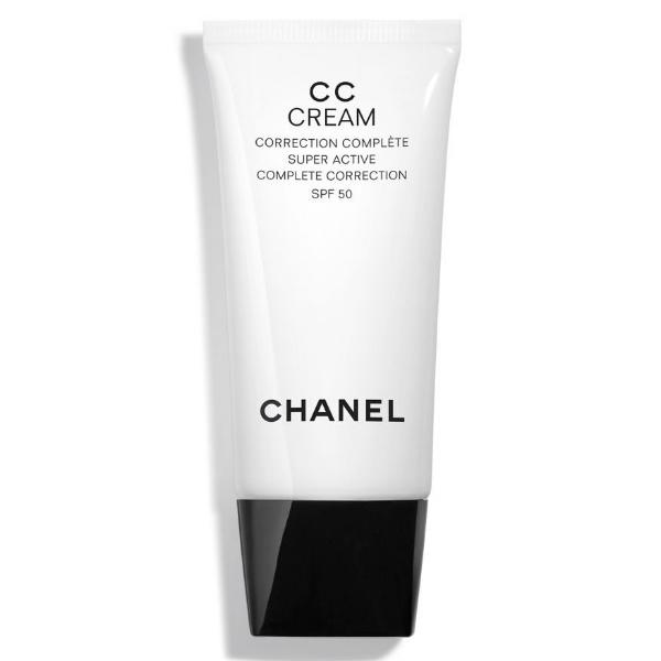 cc-cream-super-active-complete-correction-spf-50.P140535_SG.jpg