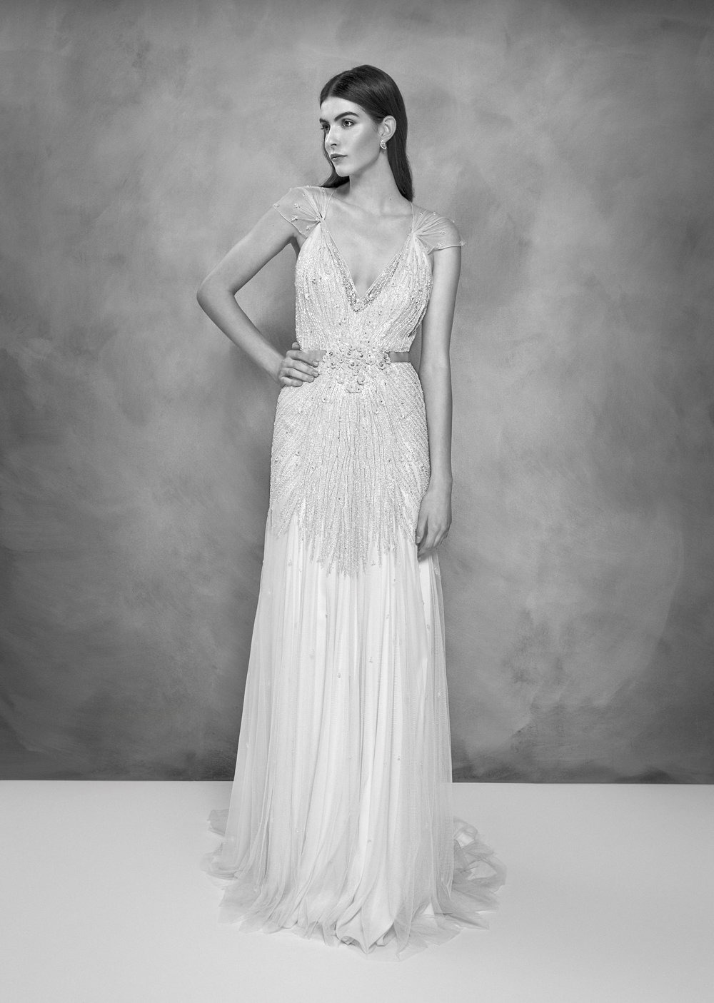 Jenny Packham - Willow Gown.jpg