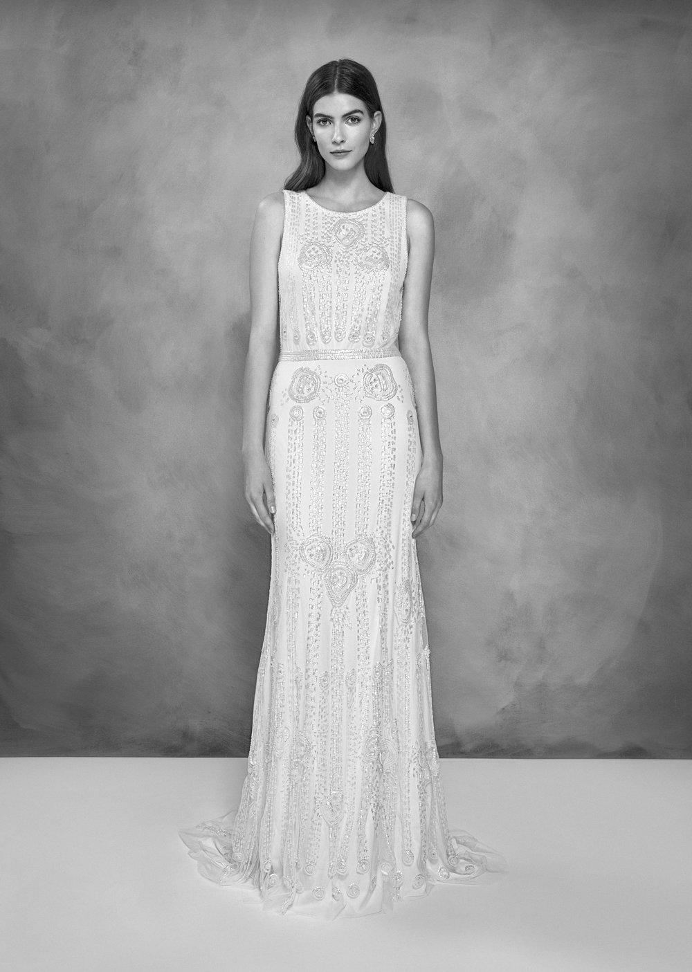 Jenny Packham - Joy Gown.jpg