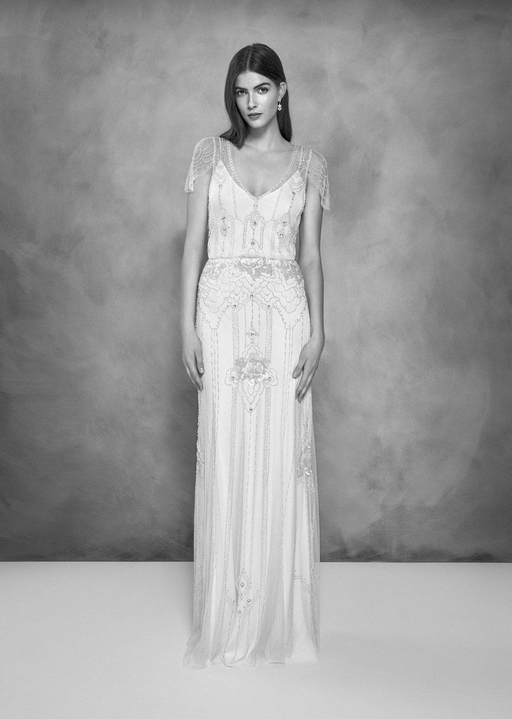 Jenny Packham - Eden Gown.jpg