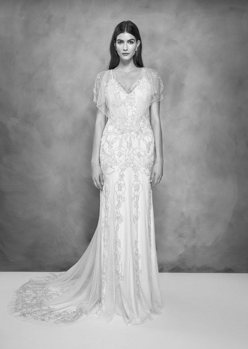 Jenny Packham - Azalea Gown.jpg