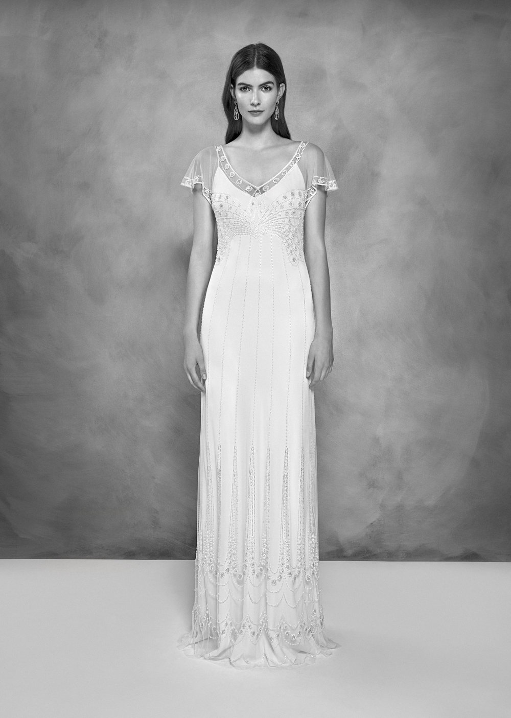 Jenny Packham - Claire Gown.jpg