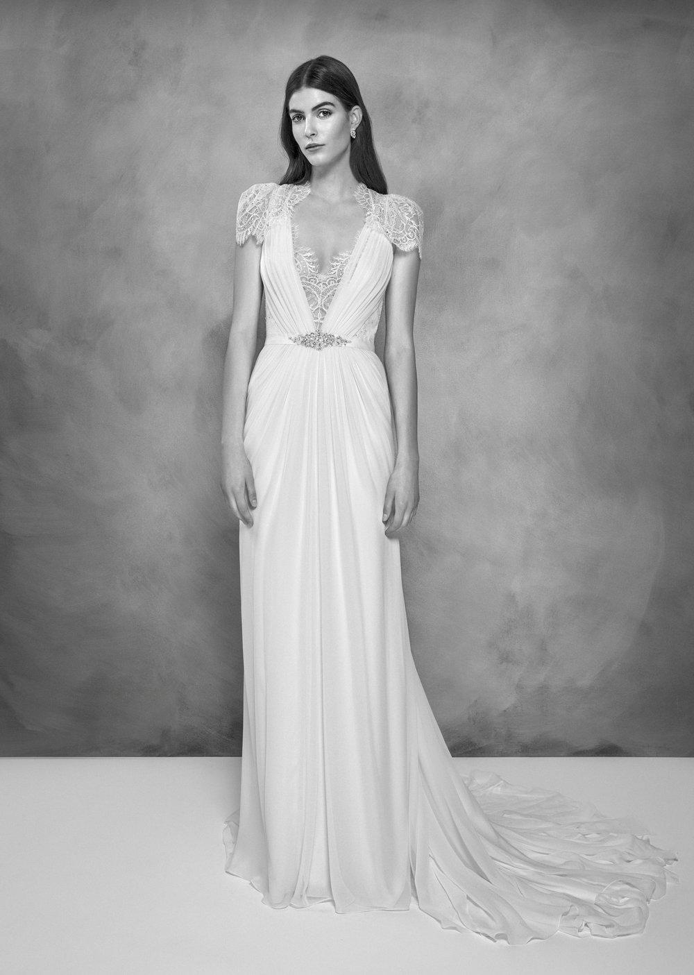 Jenny Packham - Aspen Gown.jpg