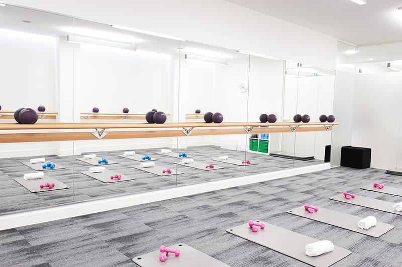 f-barrecore-mayfair-chelsea-exercise-class-fitness-ballet-pilates-hiit-intervals-studio.jpg