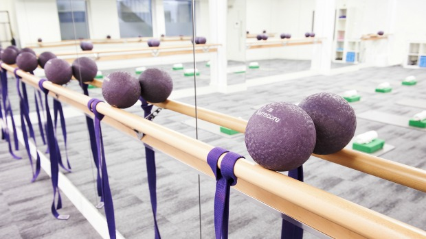 Barre-class.-Barrecore-Mayfair-inside-the-studio-620-Press-pic-1.jpg