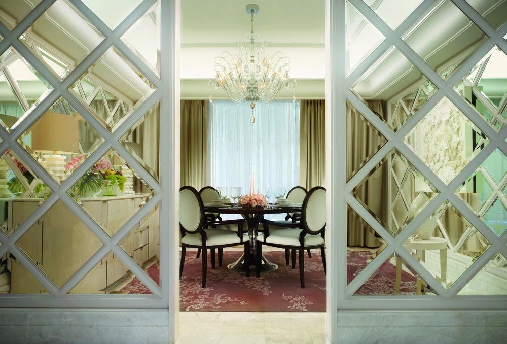 Hamilton Penthouse Dining Room Corinthia Hotel London.jpg