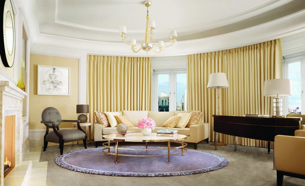 Hamilton Penthouse Lounge Corinthia Hotel London.jpg