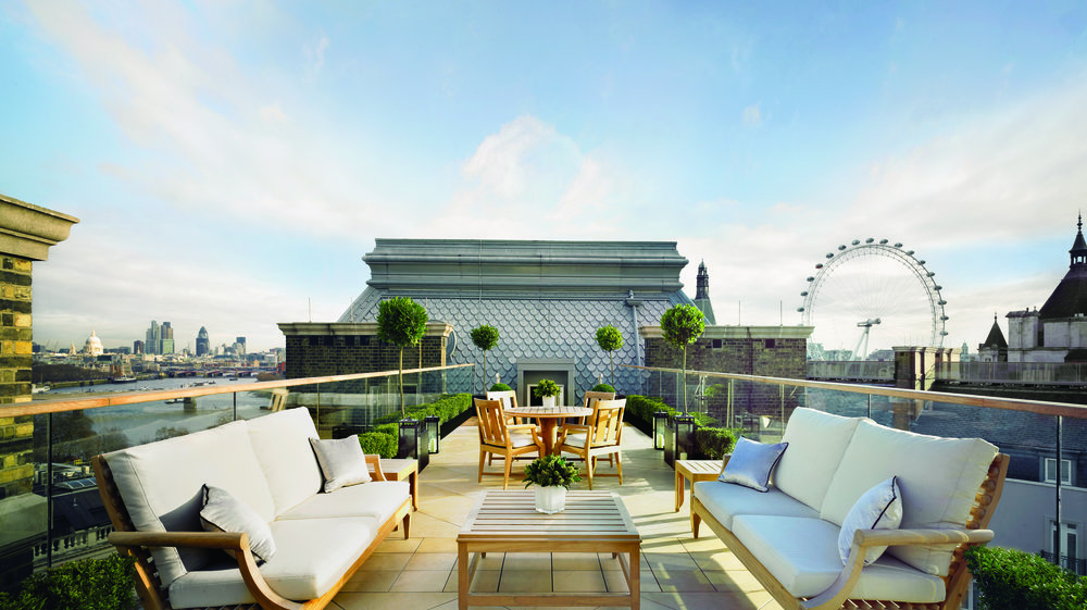 Musicians Penthouse Terrace Corinthia Hotel London.jpg