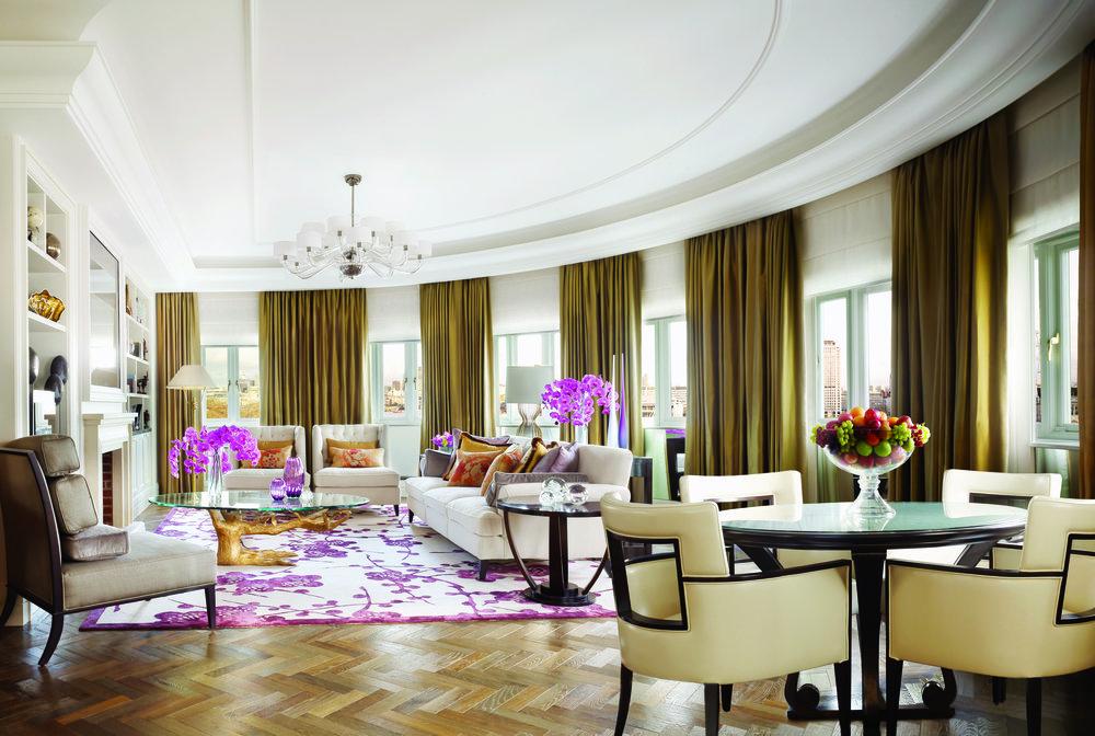 Royal Penthouse Lounge Corinthia Hotel London.jpg