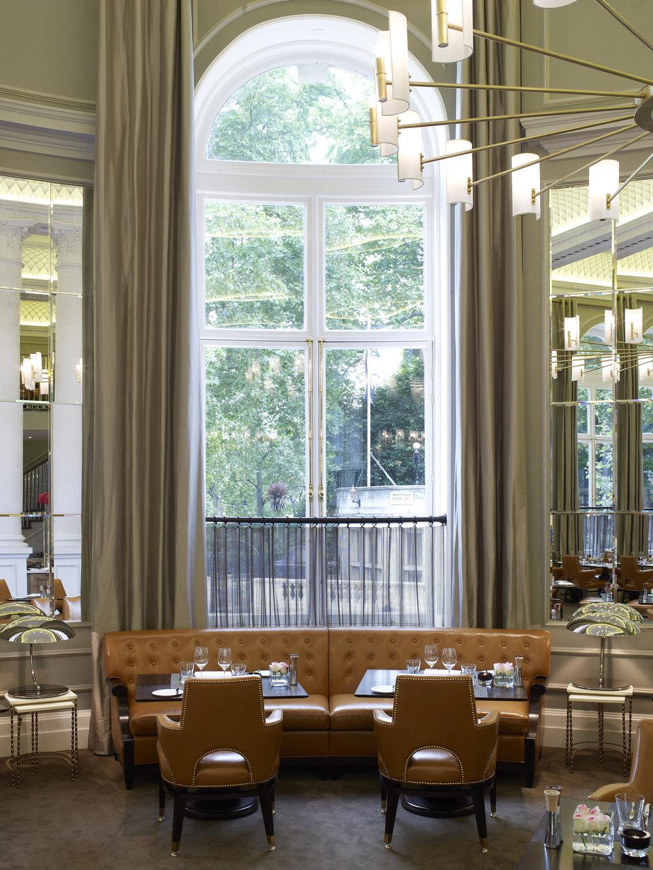 The Northall table window detail Corinthia Hotel London.jpg