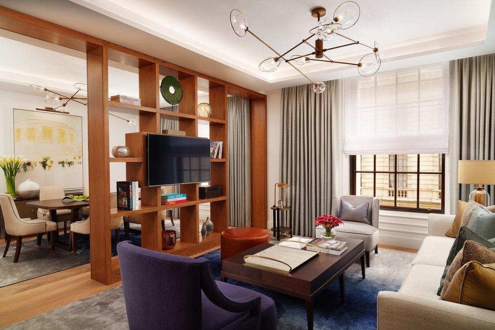 CorinthiaHotel_The_London_Suite_Livingroom_Jack_Hardy_2018.jpg