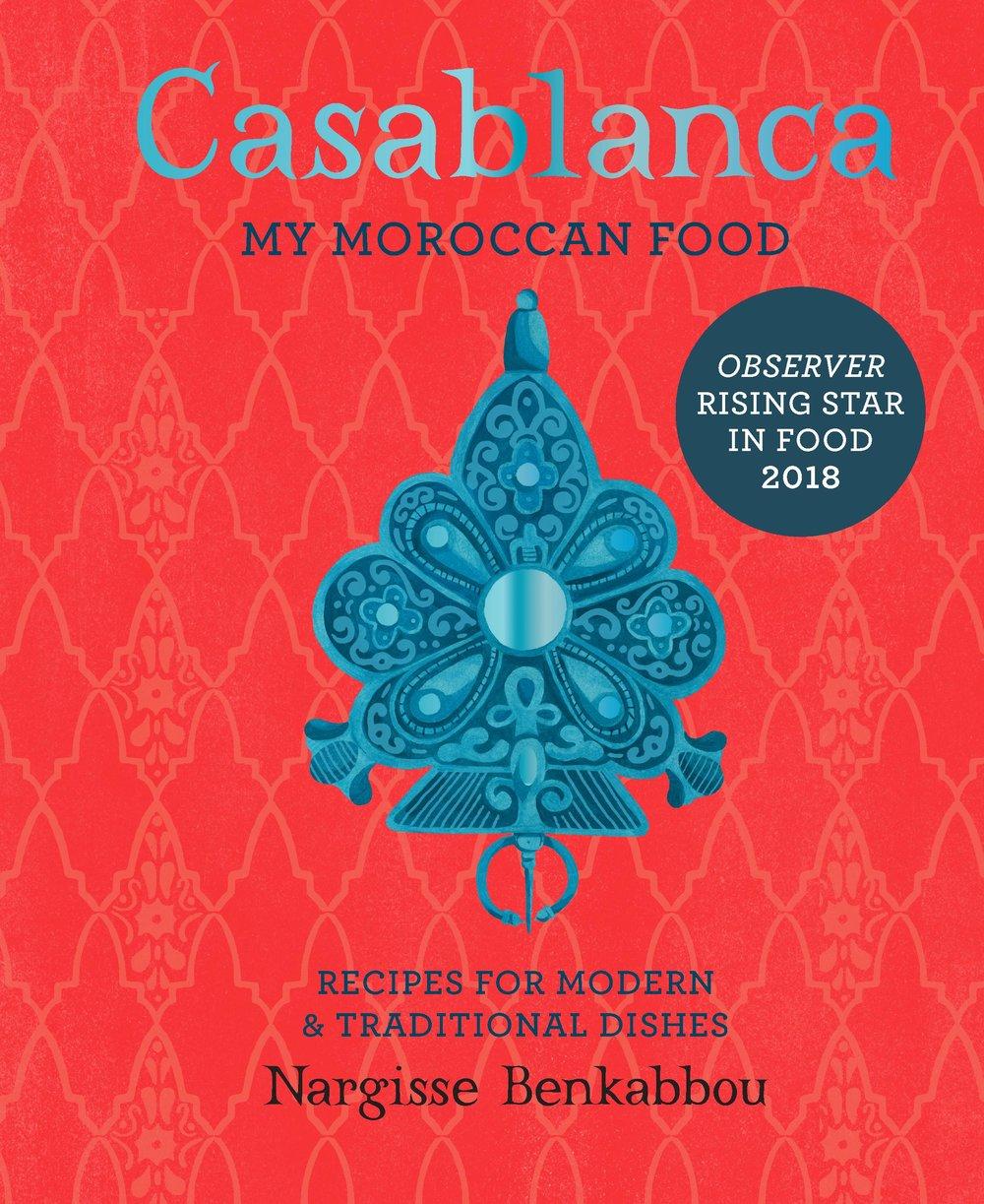 Casablanca+case+front+with+sticker.jpg