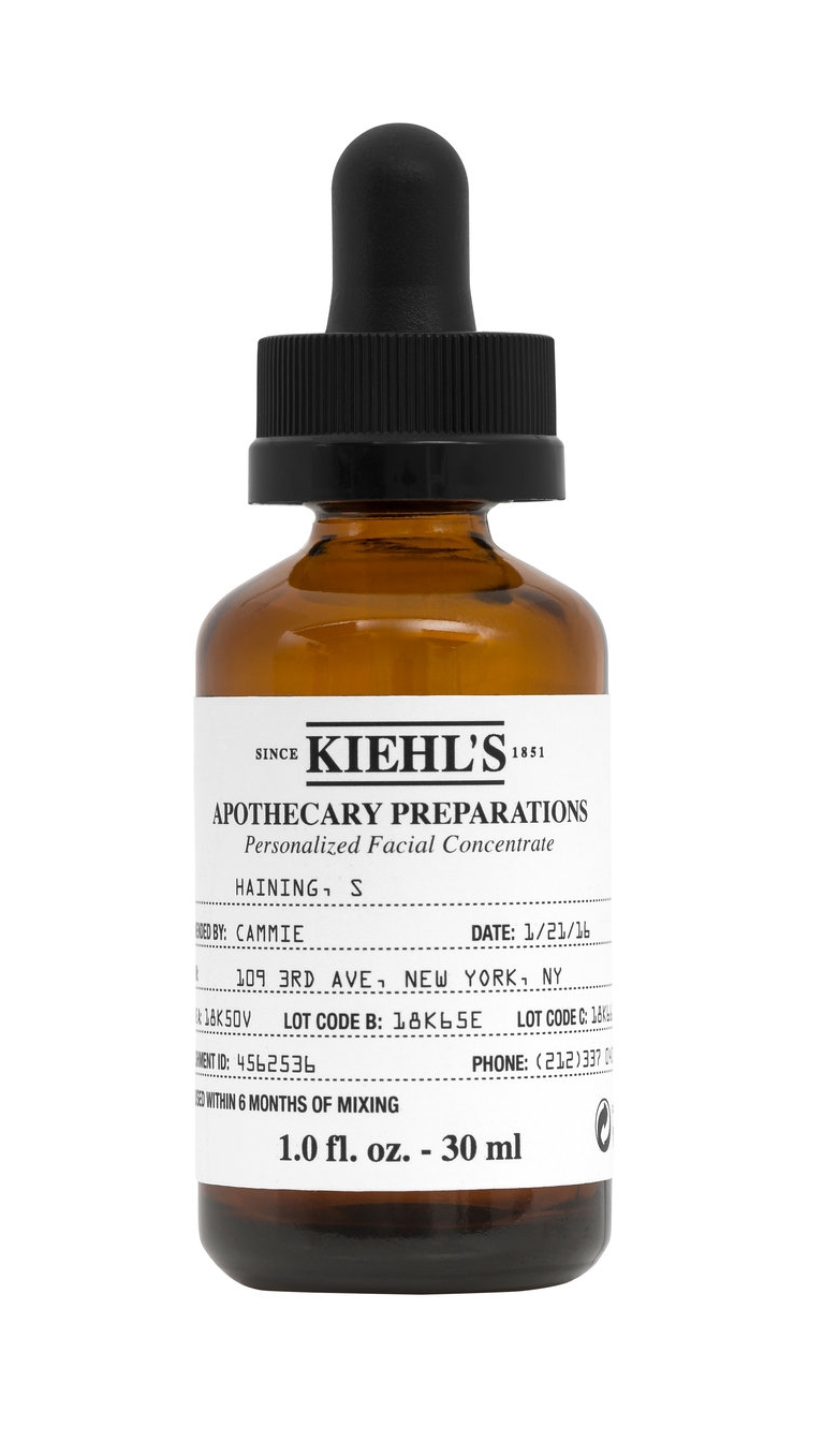 1092411_51_Apothecary_Preparations_Bottle.jpg