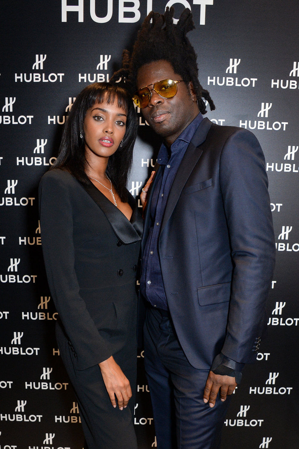 DMB-Hublot_London_Launch_SENT027.JPG