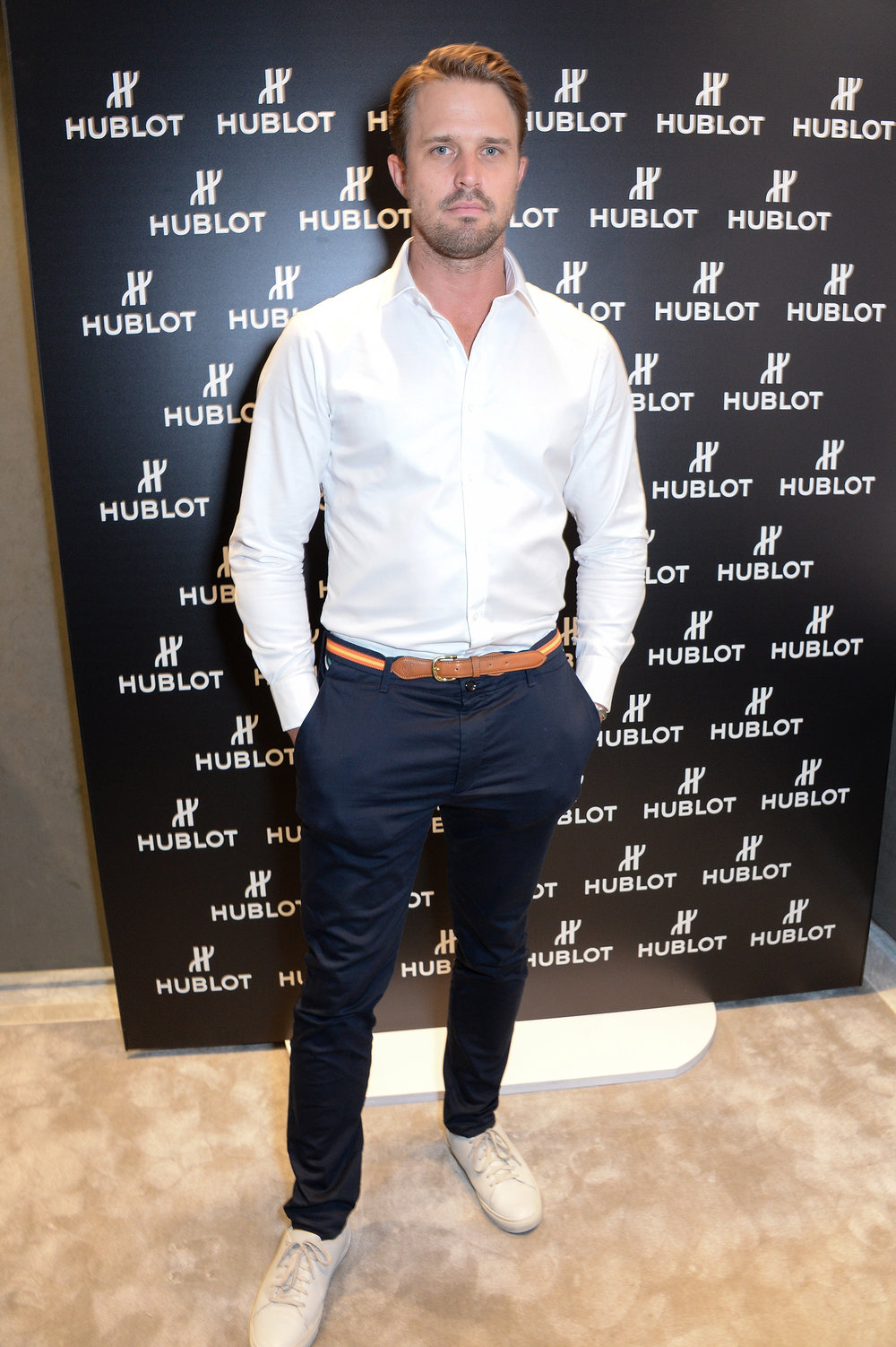DMB-Hublot_London_Launch_SENT031.JPG