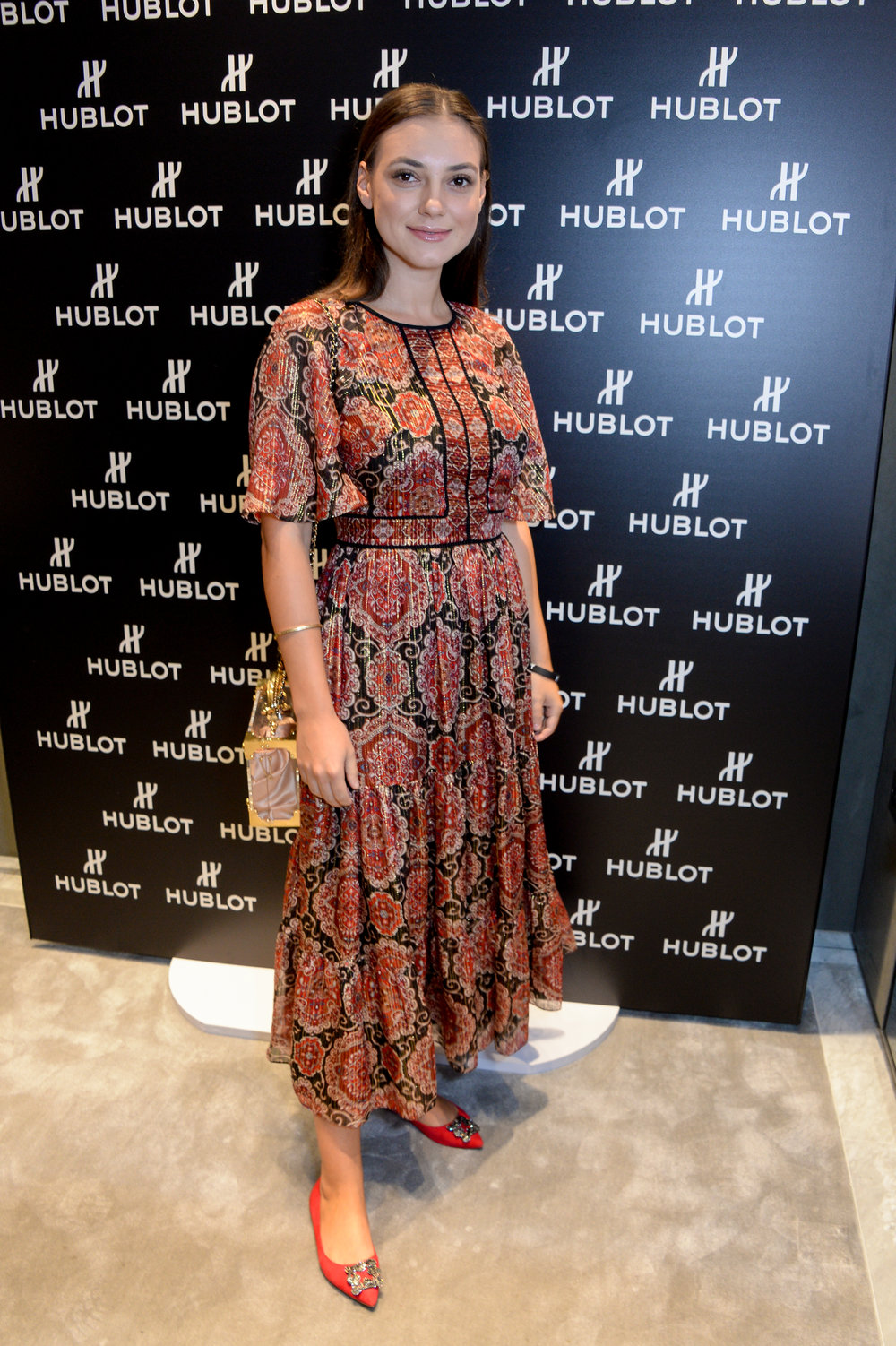 DMB-Hublot_London_Launch_Wide002.JPG