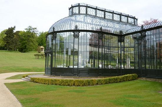 the-glass-conservatory.jpg
