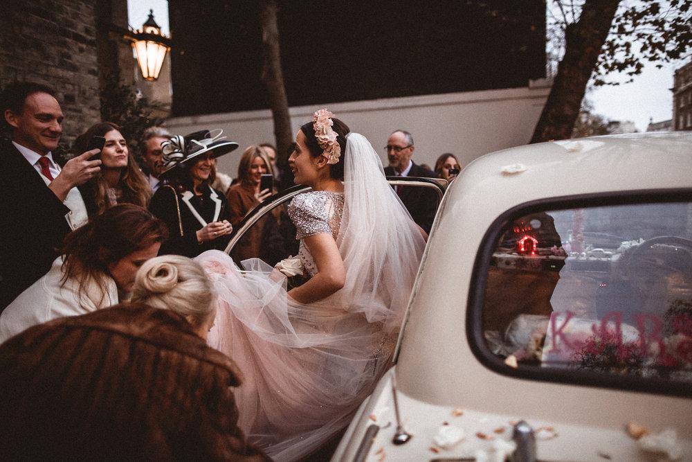 Emma_Simon_Wedding_Photography_Saville_Club-437.jpg